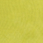 Palette - Lemon-grass