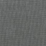 Artisan Cotton - Artisan Cotton in Charcoal/White