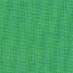 Artisan Cotton - Artisan Cotton in Green/Blue