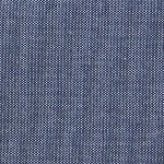 Artisan Cotton - Artisan Cotton in Navy/White