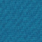 Artisan Cotton - Artisan Cotton in Aqua/Blue