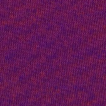Artisan Cotton - Artisan Cotton in Red/Royal