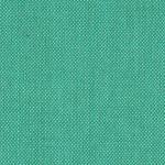 Artisan Cotton - Artisan Cotton in Turquoise/Jade