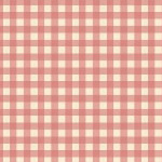 Trixie - Gingham in Pink