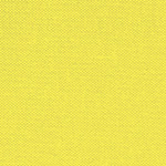 Devonstone Cotton Solids - Sunshine