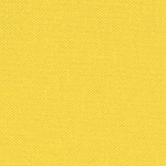 Devonstone Cotton Solids - Sunny Side Up