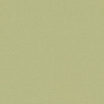 Devonstone Cotton Solids - Pistachio