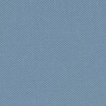 Devonstone Cotton Solids - French Blue