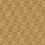 Devonstone Cotton Solids - Mocha