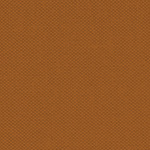 Devonstone Cotton Solids - Mud Pie