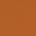 Devonstone Cotton Solids - Red Fox