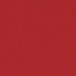 Devonstone Cotton Solids - Antique Red