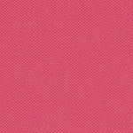 Devonstone Cotton Solids - Rouge