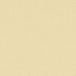 Devonstone Cotton Solids - Macadamia