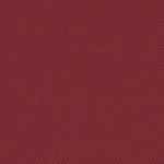 Devonstone Cotton Solids - Pinot