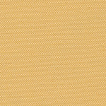 Devonstone Cotton Solids - Yellow