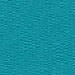 Devonstone Cotton Solids - Bondi Blue