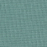 Devonstone Cotton Solids - Silent Pond