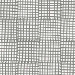 Cats and Dogs - Grid in Grey