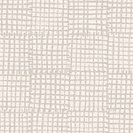 Cats and Dogs - Grid in Light Grey