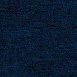Cotton Shot Basic - Navy
