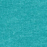 Cotton Shot Basic - Aqua