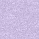 Cotton Shot Basic - Lilac