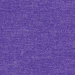 Cotton Shot Basic - Amethyst
