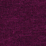 Cotton Shot Basic - Plum