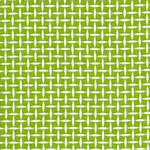 Ella's Basics - Grid in Green