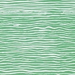 Brandon Mably - Spring 2015 - Creased in Green