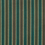 Chicopee - Shirt Stripe in Green