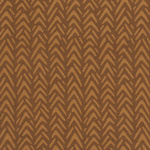 Ginger Snap - Herringbone in Cocoa