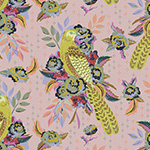 New Vintage - L'Oiseau in Puff
