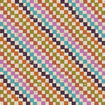 New Vintage - Tapestry Stripe in Fete