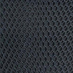 Mesh Fabric Pack - Navy