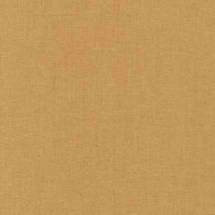 Kona Cotton Solid - Caramel - Click Image to Close