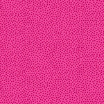 Monsoon - Dotty in Pink