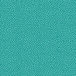 Monsoon - Dotty in Turquoise