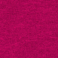 Cotton Shot Basic - Cerise