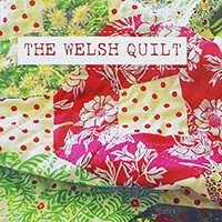 The Welsh Quilt - Quilt Pattern