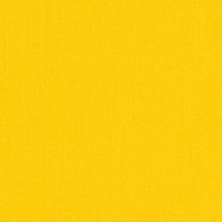 Kona Cotton Solid - Canary