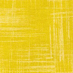 Painters Canvas in Mustard