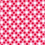 Dim Dots in Pink