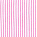 Little Stripe in Pink