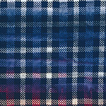 Kilts and Quilts - Kilheath Castle NC80390 049