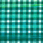 Kilts and Quilts - Gandiegow Sunset NC80390 063