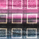 Kilts and Quilts - Addicted To Plaid NC80391 028