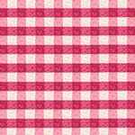 Puddle Jumpers - Gingham Check in Red