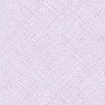 Architextures - Crosshatch in Orchid